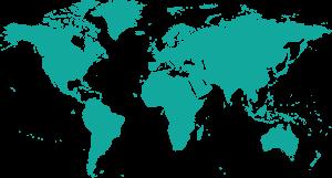 worldmap-color1